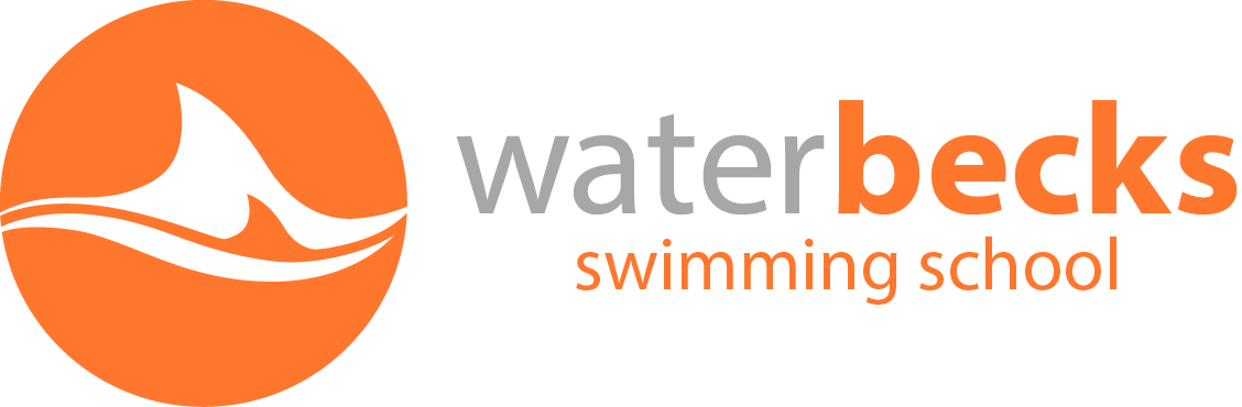 Waterbecks logo