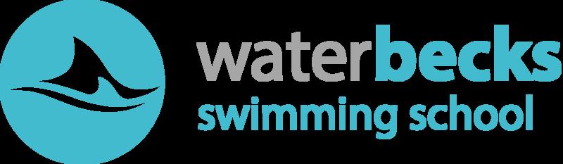 Waterbecks logo